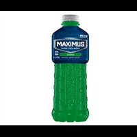Saxbys Soft Drinks Distributors